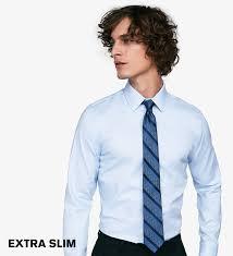 <b>Men's Dress Shirts</b> - Solid & Patterned <b>Dress Shirts</b>- Express