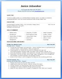 cover letter surgical technologist job description surgical cover letter er tech job description resume staff assistant pack tee examplepgsurgical technologist job description extra