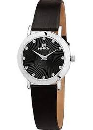 <b>Часы</b> Nika <b>0102.0.9.56B</b> - купить <b>женские</b> наручные <b>часы</b> в ...