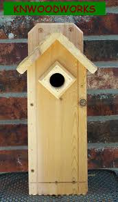 How to Build Bird House Plans Downy Woodpeckers PDF Plansbird house plans downy woodpeckers