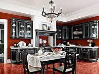Кухни на заказ Elite. <b>Элитная кухонная мебель</b> от компании ...