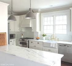 Kitchen Without Upper Cabinets Home Decor Kitchen Without Upper Cabinets Bathroom Sinks With