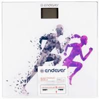 <b>Endever Aurora</b>-<b>562</b> – купить <b>весы</b>, сравнение цен интернет ...