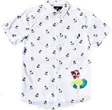 Hawaiian - Shirts / Men: Clothing, Shoes & Jewelry - Amazon.com