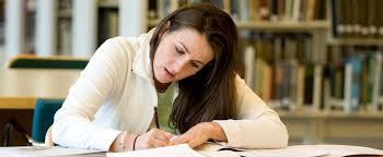 college admission essay workshops  nancy goldman edd  college admission essay