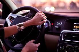 Imagini pentru driving car