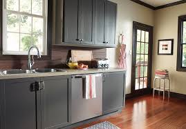 list of kitchen design dontssomewhere between dont hang the cabinets too low and dont install carpet everis dont go too crazy with wood article types woods