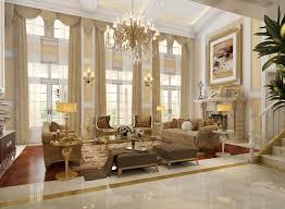 luxurious interior design of splendid formal living room plan ideas big living room furniture living room