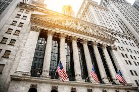 NYSE Holidays 2019 Stock Market Schedule | MrTopStep.com