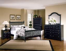 comfortable bedrooms with black furniture on bedroom fabulous contemporary master furniture ideas ashley of the 15 13 fabulous black bedroom ideas