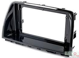 <b>INCAR</b> RMZ-FC429 | Переходная <b>рамка</b> 2DIN для автомобилей ...