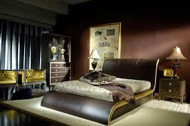 full set black bedroom furniture