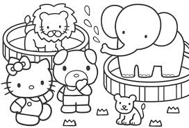 Small Picture Coloring Pages For Kids Online Es Coloring Pages
