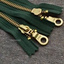 Buy leather zipper and get free shipping on AliExpress.com