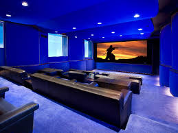 themed family rooms interior home theater: high dollar home theater theaters by budget   million dollars plusjpgrendhgtvcom