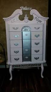 queen anne bedroom furniture set perfect  damaged queen anne to  piece princess perfect bedroom ideas painted f