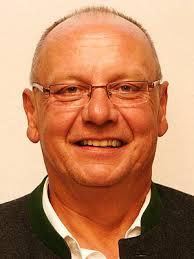 Helmut Gruber - 2012_GruberH