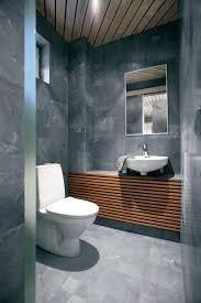 bathroom interior design ideas modern