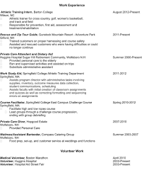 resume for nurse volunteer cover letter templates resume for nurse volunteer staff nurse resume example resume for volunteer work ubiat nothing to worry