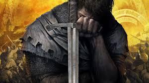 Buy <b>Kingdom Come</b>: Deliverance - Microsoft Store