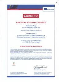 youthpass