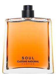 <b>Costume National Soul</b> купить недорого с доставкой
