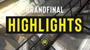 Absolutely HEROIC - <b>ESL One</b> Cologne Grand Finals Highlights ...