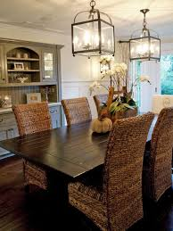 appealing coastal dining room furniture set for new atmosphere charming high end dining room furniture charming high dining