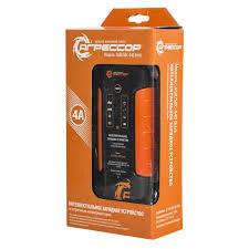 <b>Зарядное устройство агрессор Агрессор</b> (1001737681) купить в ...