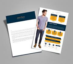 Resume Template      Free Psd Cvresume And Cover Letter Templates     Pinterest Sample Of Job Application Letter In English Cover Templates Cover Free Creative  Resume And Cover Letter