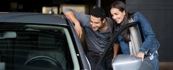 <b>Mercedes Benz</b> Financial <b>Auto</b> Loan Review   Credit Karma