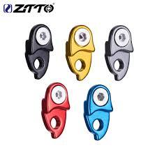 BangBangStore <b>Fiil T1 Pro</b> True <b>Wireless</b> Earbuds Active Noise ...