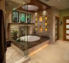 best lighting for bathroom maximizing your bathing time best lighting for bathrooms
