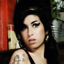 <b>Amy Winehouse</b> on Spotify