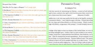 how to start a descriptive essay about myself   essaydescriptive essay on my hometown