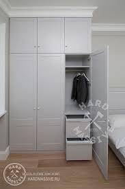 <b>Шкаф</b> Шмит. Стильный, <b>распашной шкаф</b> ручной работы из ...