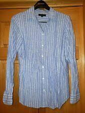 <b>Banana Republic Linen</b> Casual Shirts for Men for sale | eBay