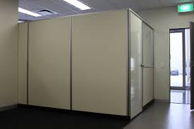 office partitions brighton office partitions brisbane cheap office partitions