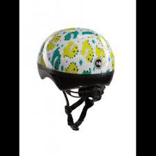Отзывы о <b>Шлем защитный Happy Baby</b>
