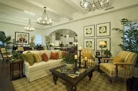tropical living rooms: amusing tropical home decor ideas and tropical living room decorating ideas modern living room ideas