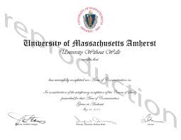 frequently asked questions umass amherst university out walls you will also receive a certificate