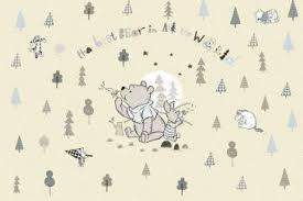 <b>Фотообои Komar Winnie</b> Pooh Best Bear 8-4024 – купить по цене ...