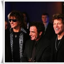 This Ain't a Love Song - <b>Bon Jovi</b> - Cifra Club