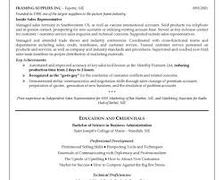 Aaaaeroincus Exquisite Regional Sales Resume Example With Alluring Area Regional Sales Resume Example And Remarkable Business