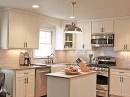 Resurfacing Kitchen Cabinets Kitchen Cabinet Styles Pictures Options Tips Ideas Hgtv