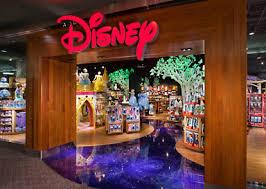 Disney Store in Scottsdale, AZ | Toy Store | 333