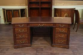 enchanting antique office desk easy interior designing home ideas antique office table