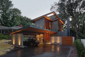 archaicfair cool tiny house designs small in wisconsin with cool and simple wooden house with amazing cool small home