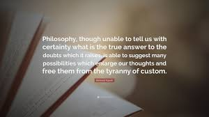 custom philosophy paper philosophy essay master paper