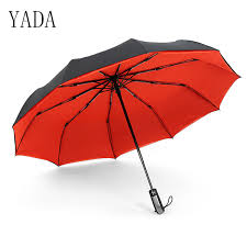 Best Offers high quality woman <b>automatic umbrella</b> brands and get ...